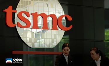 TSMC تولید تراشه در خارج از تایوان را آغاز کرد