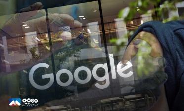 بازگشت کارمندان گوگل بهشرط واکسینه شدن