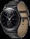 ساعت هوشمند سامسونگ مدل گیر اس 3 کلاسیک  SM-R770