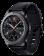 ساعت هوشمند سامسونگ مدل گیر اس 3 فرانتیر  SM-R760