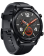 ساعت هوشمند هوآوی مدل GT Classic رنگ مشکی