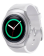 ساعت هوشمند سامسونگ مدل گیر اس2 سیلور  SM-R720