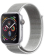 ساعت هوشمند اپل واچ 4 مدل 44mm آلمینیوم با بند لوپ اسپرت