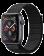 ساعت هوشمند اپل واچ 4 مدل 40mmآلمینیوم اسپرت لوپ