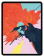 تبلت اپل مدل iPad Pro 2018 12.9 inch WiFi ظرفیت 1 ترابایت