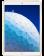 تبلت اپل مدل iPad Air Wi-Fi تک سیم کارت ظرفیت 128 گیگابایت