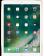 تبلت اپل مدل iPad mini 4 4G تک سیم کارت ظرفیت 64 گیگابایت