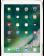 تبلت اپل مدل iPad Pro 12.9 inch WiFi ظرفیت 128 گیگابایت