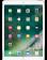 تبلت اپل مدل iPad Pro 10.5 inch 4Gتک سیم کارت ظرفیت 256 گیگابایت