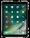 تبلت اپل مدل iPad Pro 12.9 inch 2017 4Gتک سیم کارت ظرفیت 64 گیگابایت