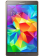 تبلت سامسونگ گلکسی تب اس 8.4 LTE اس ام-تی705 -تک سیم کارت 16 گیگابایت