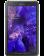 تبلت سامسونگ مدل Galaxy Tab Active LTE SM-T365 تک سیم کارت ظرفیت 16 گیگابایت