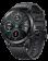 ساعت هوشمند آنر مدل MagicWatch 2.46 mm