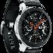 ساعت هوشمند سامسونگ گلکسی اکتیو 2 (46) مدل SM- R800
