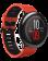 ساعت هوشمند هواوی مدل Amazfit pace