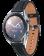 ساعت هوشمند سامسونگ گلکسی واچ 3 (41 ) مدل   SM - R850