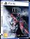 بازی Star Wars Jedi: Fallen Order مناسب برای PS5
