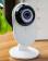 Xiaomi Yi Home Camera 3 1080p 3