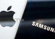 شرکت سامسونگ ، اپل را مجبور به پرداخت جریمه 950 میلیون دلاری کرد!