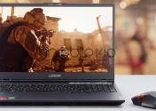 لنوو از دو لپ تاپ گیمینگ با پردازنده AMD  رونمایی کرد