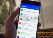 اپلیکیشن messages با 5 قابلیت جدید بروز رسانی شد