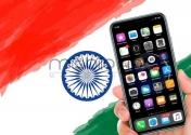 اپل به دنبال کاهش قیمت آیفون 12 و انتقال خط تولید به هند است