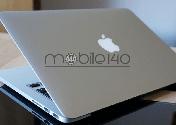 نسخه جدید سیستم عامل های آیفون و آیپد و مک توسط اپل منتشر شد