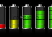 نانو لوله های کربنی و افزایش چشمگیر سرعت شارژ باتری های لیتیومی