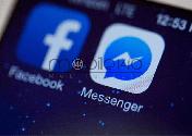 شواهدی مبنی بر اضافه شدن چت متقابل بین فیسبوک مسنجر و واتساپ دیده شد