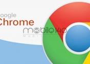 قدرت گوگل کروم در اندروید 10 بیشتر میشود.