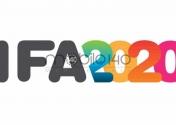 محصولات جدید هوآوی در IFA 2020 رونمایی میشود