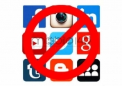 به فیلترشدن شبکه های پیام رسان خارجی نزدیک میشویم