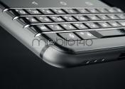 اولین گوشی مجهز به فناوری 5G بلک بری در 2021 رونمایی خواهد شد