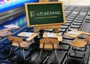به گفته محمدجواد آذری جهرمی وزیر ارتباطات اینترنت رایگان برای 600 هزار معلم به منظور آموزش آنلاین دوباره تمدید خواهد شد
