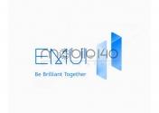 کمپانی هواوی اقدام به رونمایی رابط کاربر   EMUI 11 مبتنی بر اندروید 10 کرد.