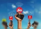 شرکت هندی Jio قصد دارد 100 میلیون گوشی موبایل تولید کند
