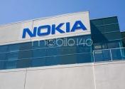 22 سپتامبر رویداد نوکیا برگزار خواهد شد
