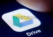 خصوصیات حذف خودکار فایل trash به گوگل  درایو افزوده می شود