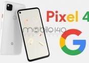 بررسی گوشی Google Pixel 4a