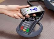 فشار اتحادیه اروپا به کمپانی اپل و امکان استفاده از آپهای پرداخت از طریق NFC