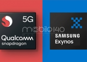 Exynos 1000 سامسونگ ممکن است سریعتر از Snapdragon 875 باشد