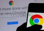 کمپانی گوگل می خواهد مرورگر کروم را از سیستم عامل کروم حذف کند
