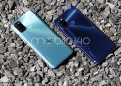 شرکت ریلمی محصول جدیدخود را با نام Realme C17 معرفی کرد.