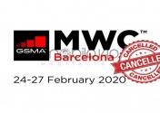 MWC بارسلونا برای ماه ژوئن 2021 برنامه ریزی شده است