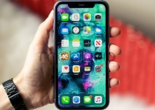 دلیل این که کاربران iPhone نمی توانند به روزرسانی ios14 را دریافت کنند چیست؟