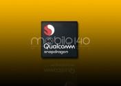 در سال آینده شرکت کوالکام از Snapdragon875 Plus و 775G رونمایی خواهد کرد.