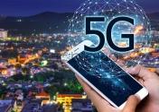 تأثیر مخرب شبکه 5G بر پیش بینی آب و هوا
