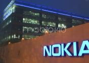 تأمین تجهیزات 5G بریتانیا توسط شرکت نوکیا