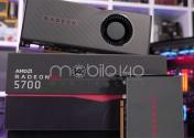 کارت گرافیک های AMD RX 5700 بعد از راه اندازی کارت گرافیک جدید Big Navi هنوز در دسترس خواهند بود