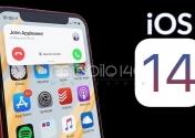 برطرف کردن مشکل خالی کردن شارژ در iOS14